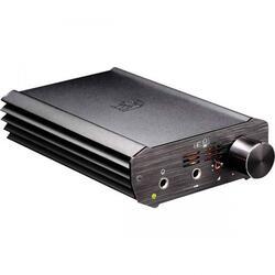 Усилитель для наушников FOSTEX HP-V1