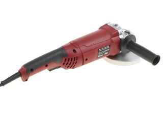 Углошлифовальная машина RedVerg RD-AG150-150S