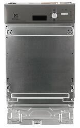 Встраиваемая посудомоечная машина Electrolux ESI9420LOX