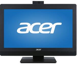 """21.5"""" Моноблок Acer Veriton Z4640G"""