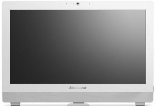 "19.5"" Моноблок Lenovo IdeaCentre S20 00"