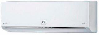 Сплит-система Electrolux EACS/I-07 HSL/N3