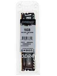 Оперативная память Crucial Ballistix Sport LT [BLS16G4D240FSB] 16 ГБ
