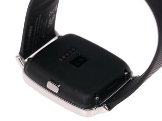 Смарт-часы Asus VivoWatch черный