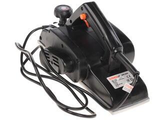 Электрический рубанок СПЕЦ БРУ-840
