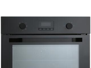 Электрический духовой шкаф Samsung NV70K1340BB/WT