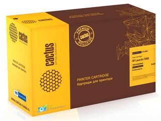 Картридж лазерный Cactus CSP-C4129X PREMIUM