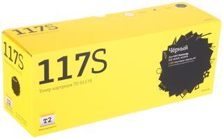 Картридж лазерный T2 TC-S117S