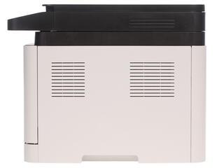 МФУ лазерное Samsung SL-C480