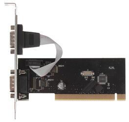 Контроллер ORIENT XWT-PS050V2