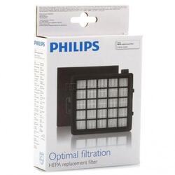 Фильтр Philips FC8071/01