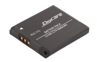 Аккумулятор DigiCare PLC-11L