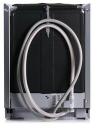 Встраиваемая посудомоечная машина Bosch SMV88TX50R