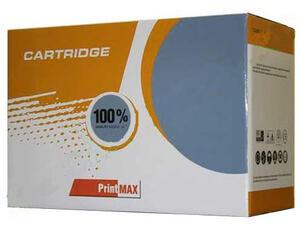 Картридж лазерный Printmax CB435A