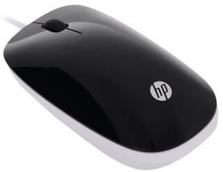 """21.5"""" Моноблок HP 22-3201ur"""