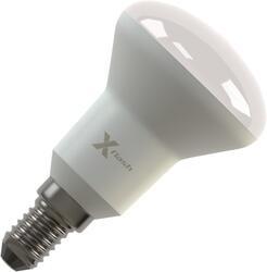 Лампа светодиодная X-Flash XF-R50-E14-5W-3K-220V