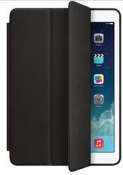 Чехол-книжка для планшета Apple iPad Air черный