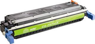 Картридж лазерный Cactus CS-C9732A