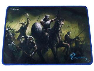 Коврик Qumo Dragon War Dead Army