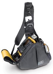 Сумка KATA LighTri 315 DL Torso Pack B черный