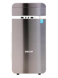 ПК DEXP Mars E139