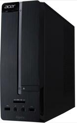 ПК Acer Aspire XC-710
