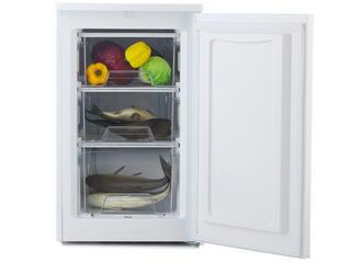 Морозильный шкаф Supra FFS-085