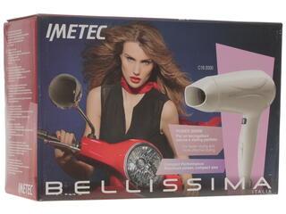 Фен Imetec Bellissima 11224N