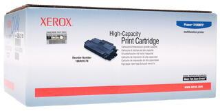 Картридж лазерный Xerox 106R01379