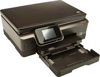 МФУ струйное HP Photosmart 6510