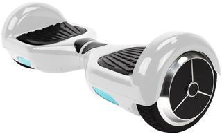 Гироскутер iconBIT Smart Scooter белый