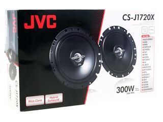 Коаксиальная АС JVC CS-J1720X
