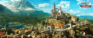 Игра для PC Ведьмак 3: Дикая Охота: Кровь и Вино
