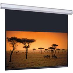 "240"" (610 см) 610.000) Экран для проектора Classic Solution Premier Taurus E 488x366/9 MW-PE/W"