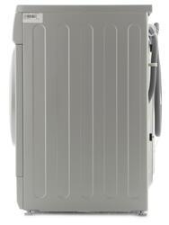 Стиральная машина LG F12B8TD5