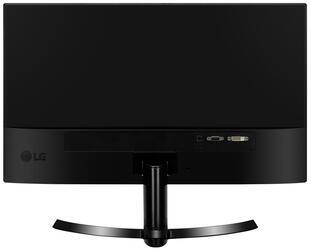 """21.5"""" Монитор LG 22MP58D-P"""