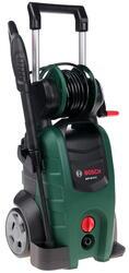 Минимойка Bosch AQT 45-14X