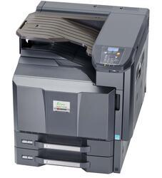Принтер лазерный Kyocera FS-C8600DN