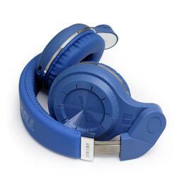 Наушники Bluedio T2