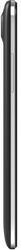 """6"""" Смартфон Explay A600 4 ГБ черный"""