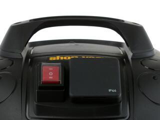 Строительный пылесос Shop-Vac Pro 30-S