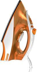 Утюг Ладомир 73 оранжевый