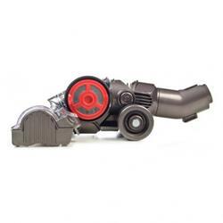 Насадка для пылесоса Dyson 911566-04