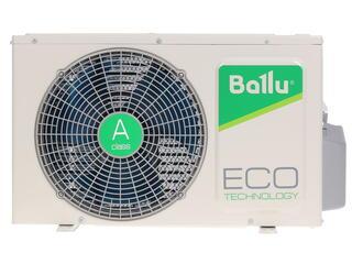 Сплит-система Ballu BSW-07 HN1/OL/15Y
