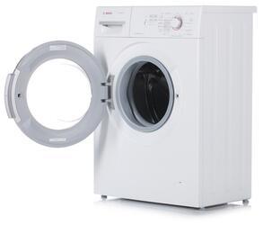 Стиральная машина Bosch WLG20060OE