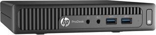 ПК HP ProDesk 400 G2 [T4R50ES]