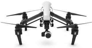 Квадрокоптер DJI Inspire 1 V2.0 single remote