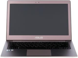 "13.3"" Ноутбук ASUS UX303UA-R4364T коричневый"
