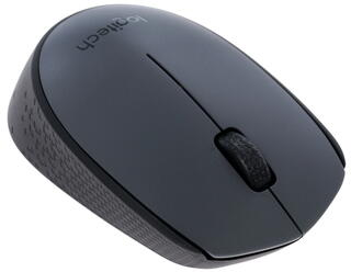 Мышь беспроводная Logitech M170