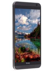 "5.5"" Смартфон HTC One E9+ DS 32 ГБ серый"